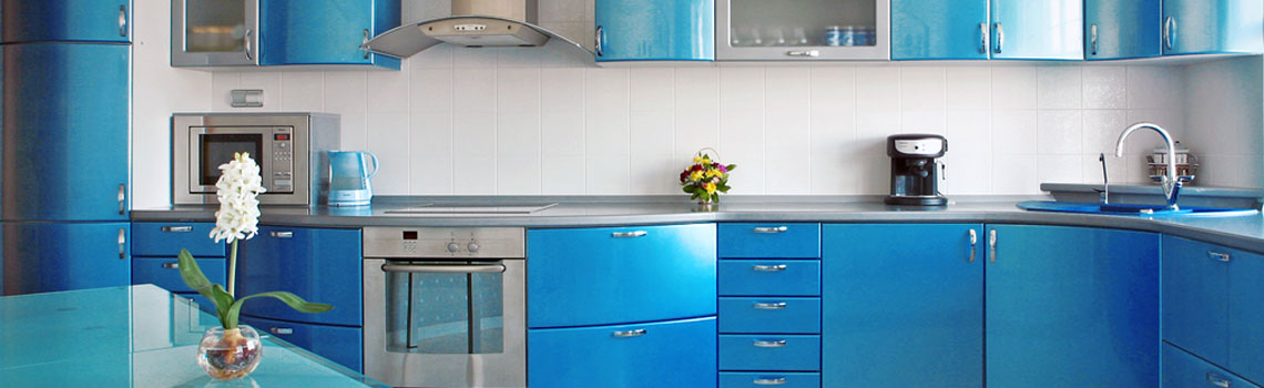 kitchen_restoration_slide