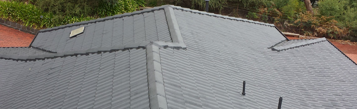 roof_restorations_slide